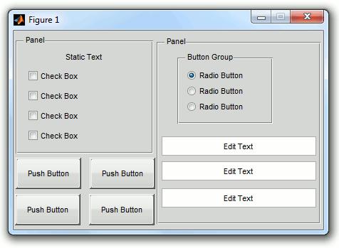 Interface graphique linux